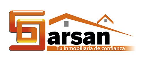 Inmobiliaria Garsan